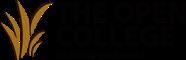 Open College logo