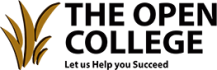Open College logo.png
