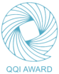 QQI_Logo-150x188
