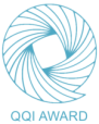 QQI_Logo-150x188.png